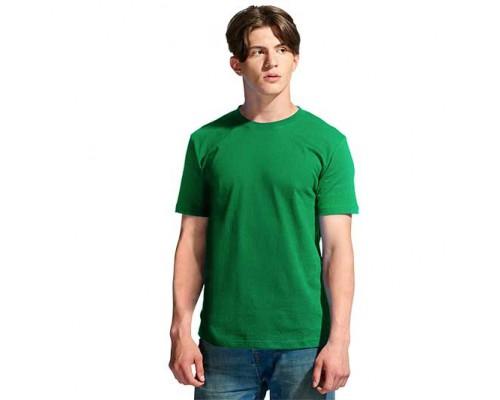 Мужская футболка 02 StanGalant