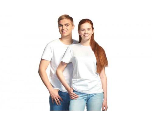 Облегченная летняя футболка 03U StanLeto