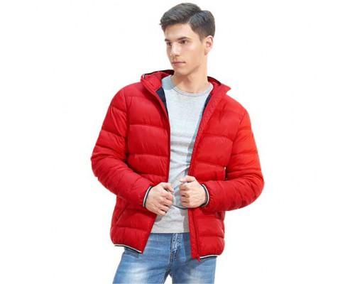 Мужская куртка - пуховик 81 StanAir