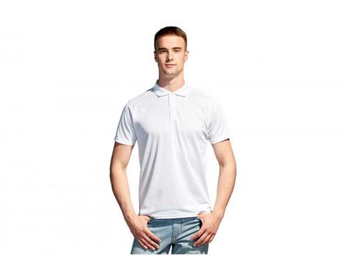 Спортивная рубашка поло 04E StanPoli