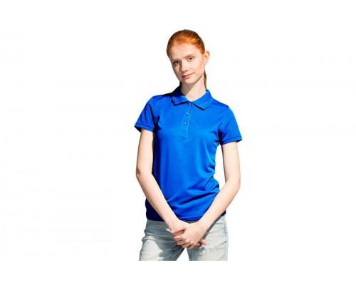 Женская спортивная рубашка поло 04EW StanPoliWomen