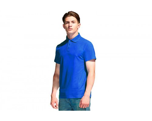 Рубашка поло 04 StanPremier