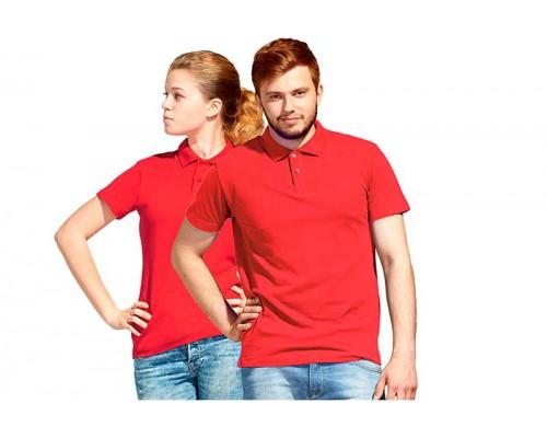 Рубашка поло унисекс 04U StanUniform